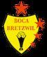 Boca Bretzwil
